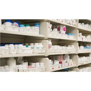 Farmacias y Perfumerías