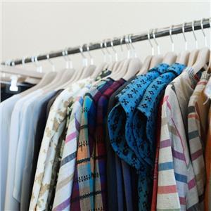 Carros para colgar ropa, Ropa y Complementos