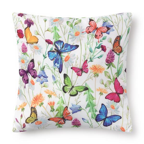 cojines deco, decoracion de cojines en sofas, cojin colores, cojin decorativo, cojines baratos, cojines bonitos, cojines decorativos modernos
