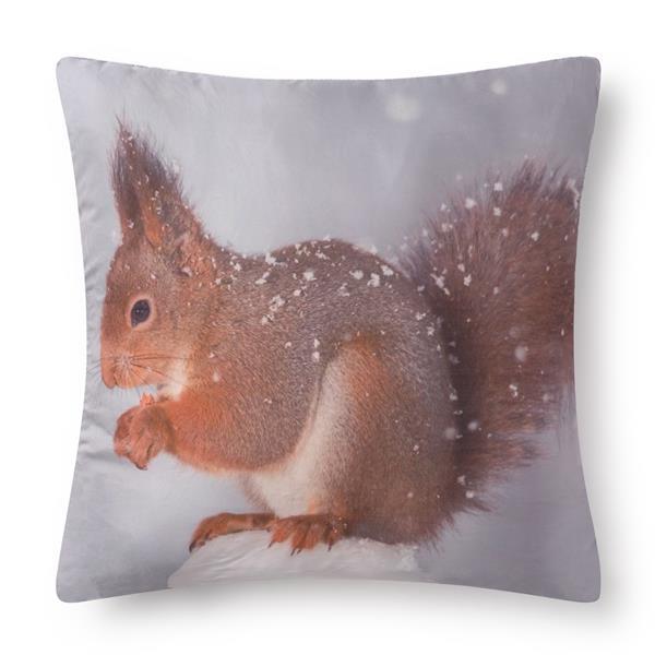 cojines de animales, cojines de sofa, cojines originales para sofas, cojin decoracion, cojin animales