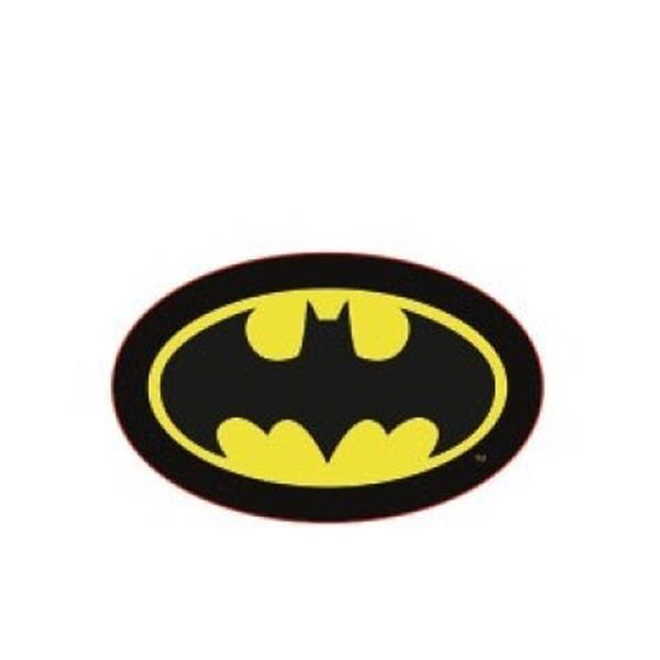 coixin batman forma, cojín batman