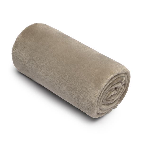 manta suave, manta coralina, mantas suaves, comprar mantas, mantas de cama, manta cama 90, mantas de coralina, comprar mantas baratas, mantas online, mantas suaves cama, manta marron, manta beige, manta pie de cama