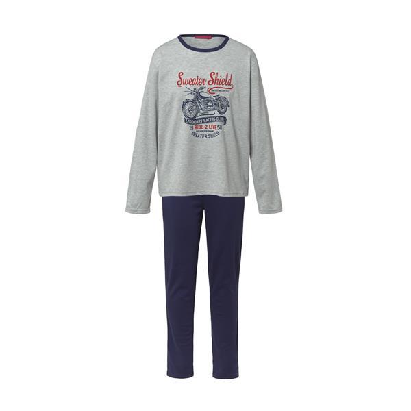 pijamas infantiles invierno, comprar pijama niño online, pijamas niño baratos, pijamas para niños, pijamas niños manga larga