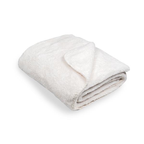 plaids y mantas, plaid, comprar manta online, manta coralina, plaid multiusos, plaid sofá