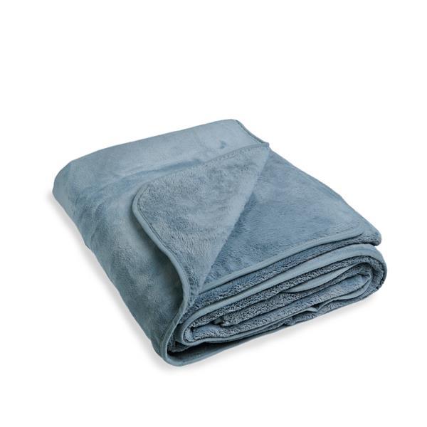 manta suave, manta coralina, mantas suaves, comprar mantas, mantas de cama, manta cama 90, mantas de coralina, comprar mantas baratas, mantas online, mantas suaves cama