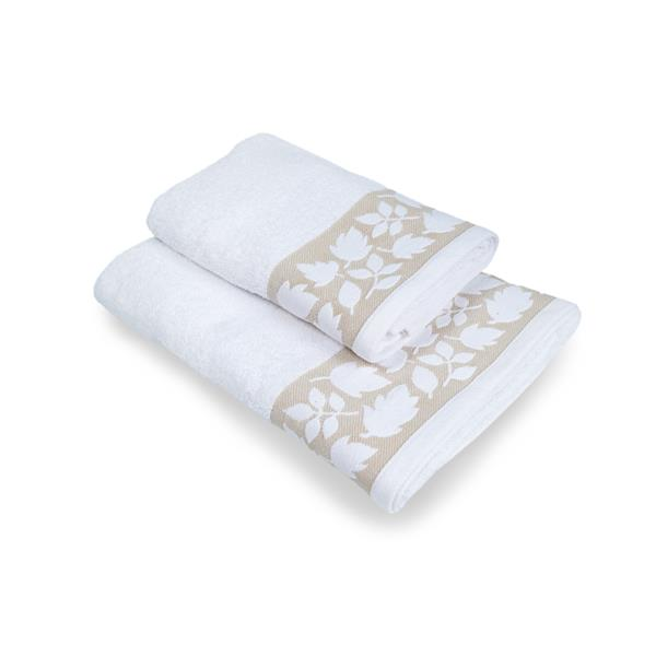 juego de toallas, toallas jacquard, toallas con cenefa, juego toallas, conjunto de toallas, toallas algodon, toallas algodon egipcio, toallas 100 algodon, juego de toallas de baño, juego de toallas para baño,  toallas de buena calidad, toallas 500gramos