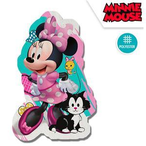 Toalla playa Minnie Mouse Disney forma