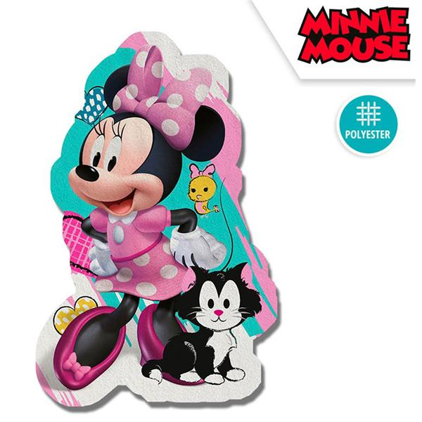 toalla playa minnie, toallas minnie, toalla playa disney, toallas de minnie mouse, toalla minnie mouse,  toallas playa infantiles, toallas de playa disney