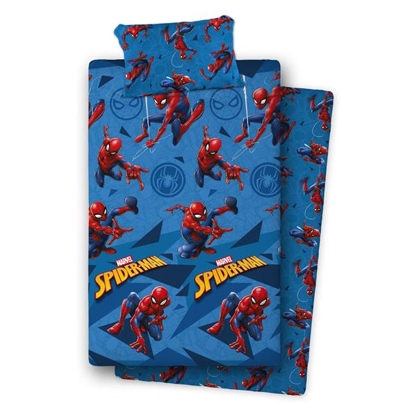 sábana spiderman cama de 90,sábana spiderman cama de 105