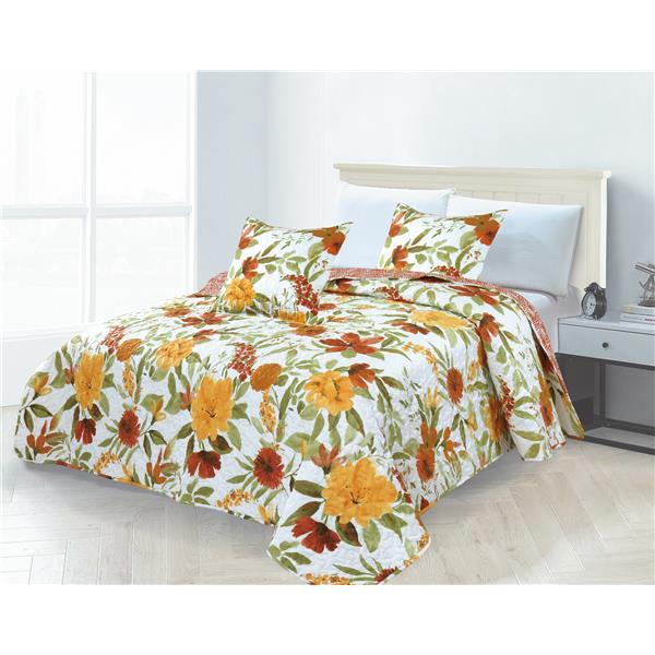 colcha flores cama de 90,colcha flores cama de 105,colcha flores cama de 135,colcha flores cama de 150,colcha flores cama de 160,colcha flores cama de 180,colcha flores cama de 80,colcha flores cama de 200