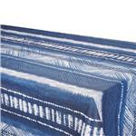 mantel antimanchas azul, mantel antimanchas cuadrado, mantel antimanchas redondo,mantel antimanchas rectangular