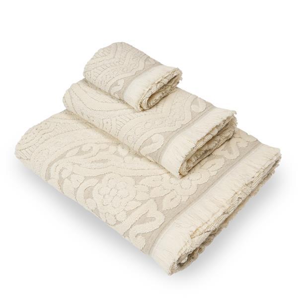 toallas regalo, tovalloles regal, tovalloles decoració,toallas decoracion,comprar toallas para regalo,