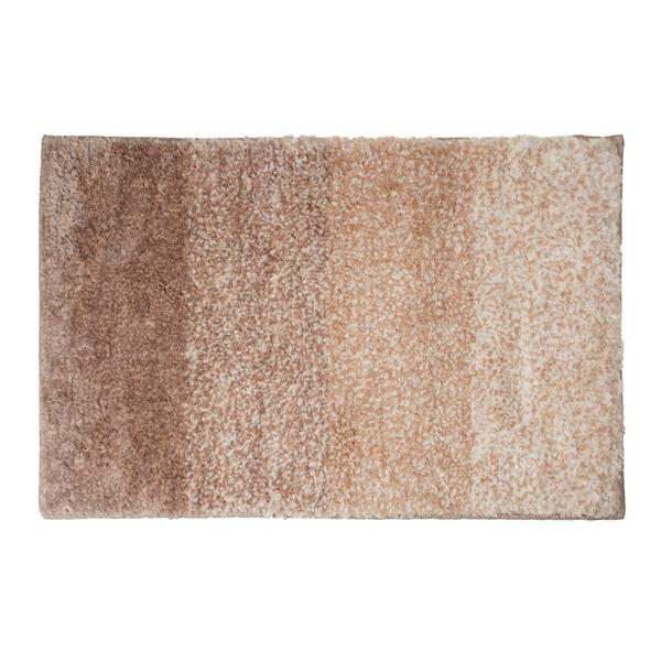 alformbra antideslizante online, comprar alfombra online, comprar alfombra barata baño,alfombra marrón de maño, alfombra gris de baño