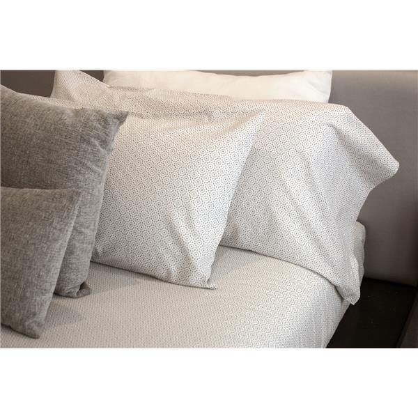 sábana gris cama de 80,sábana gris cama de 90,sábana gris cama de 135,sábana gris cama de 150,sábana gris cama de 105,sábana gris cama de 150,sábana gris cama de 180,sábana gris cama de 160