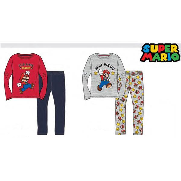 pijama super mario 5 años, pijama super mario 4 años,pijama super mario 6 años,pijama super mario 7 años,pijama super mario 8 años,pijama super mario 9 años,pijama super mario 10 años,pijama super mario 11 años,pijama super mario 12 años