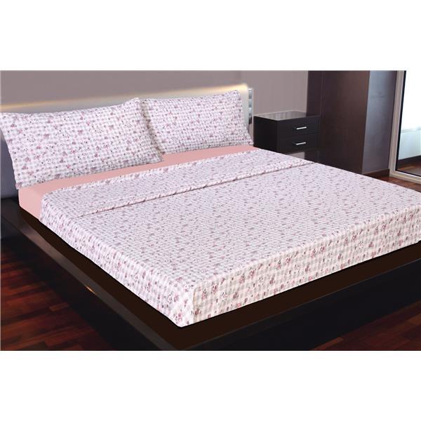 sábana barata online, sábana flores barata, comprar sábana de flores, comprar sábana matrimonio, comprar sábana individual