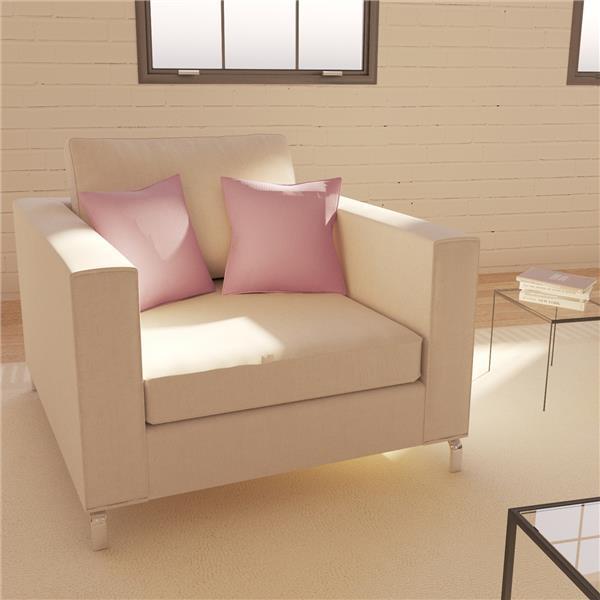 cojín sofá decoración gris oscuro,cojín sofá decoración beige,cojín sofá decoración crudo,cojín sofá decoración crema,cojín sofá decoración rosa