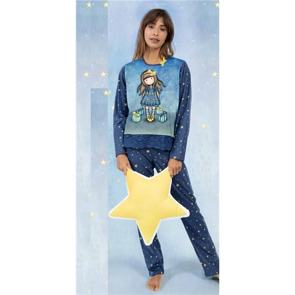 pijama niña gorjuss talla 6,pijama niña gorjuss talla 8,pijama niña gorjuss talla 10,pijama niña gorjuss talla 12,pijama niña gorjuss talla 14,pijama niña gorjuss talla 16