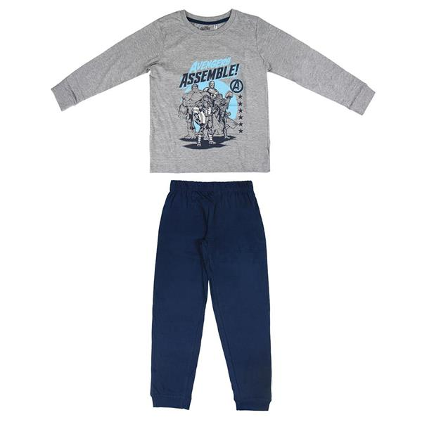 pijama infantil talla 8,pijama infantil talla 10,pijama infantil talla 12,pijama infantil talla 14,pijama avengers talla 8,pijama avengers talla 10,pijama avengers talla 12,pijama avengers talla 14