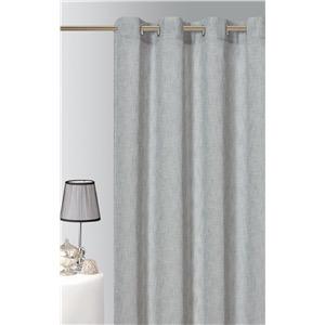cortinas confeccionadas, comprar cortina, comprar cortina habitación ...