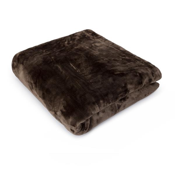 plaid liso sofá,manta sofá lisa colores,manta sofá lisa marrón,manta sofá lisa beige,manta sofá lisa gris